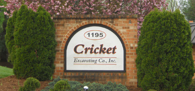 cricket-sign